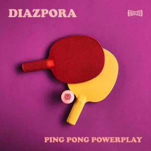 DIAZPORA_PPP
