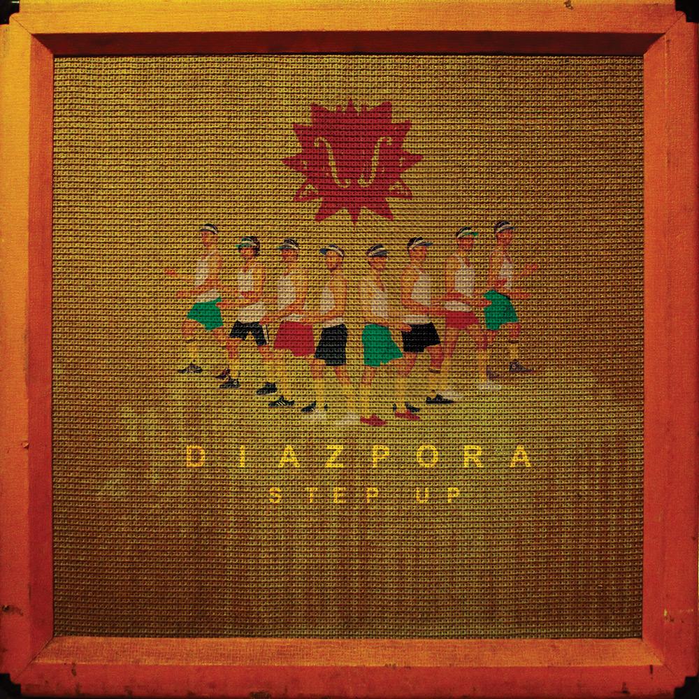 Diazpora_Step_Up_Cover_quadratisch_RGB_72dpi