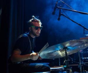 luc an drums